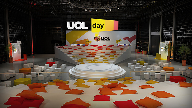 UOL-DAY_ARENA_C07_670