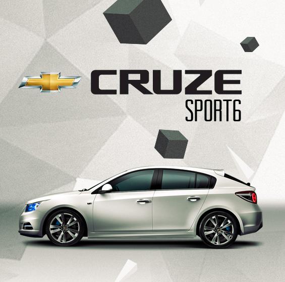 Cruze-Sport6-05