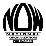 National_Organization_for_Women_logo.png