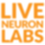 Live Neuron Labs.png