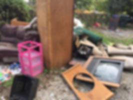dumping 2.JPG
