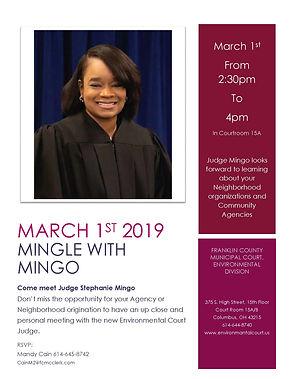 mingle with mingo_Page_1.jpg