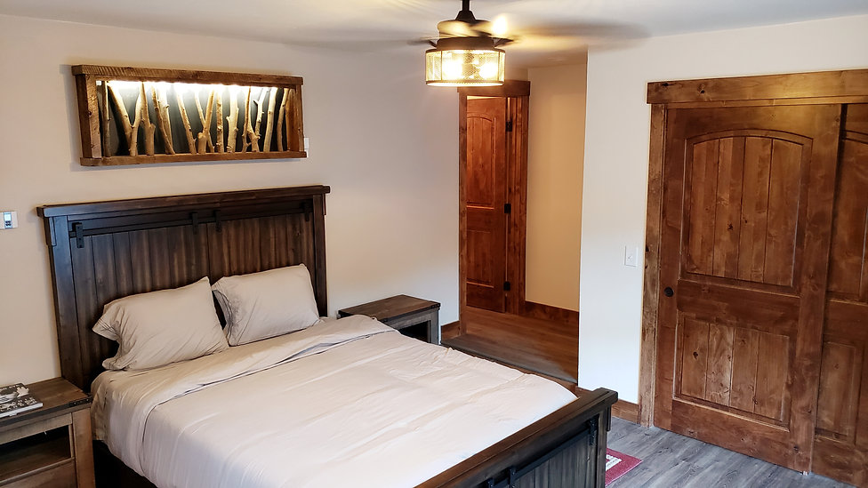 pendleton bed.jpg