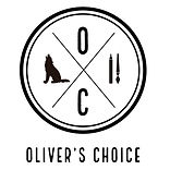 Olivers Choice logo_final.jpg