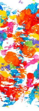 Colour Splash 3 2012.jpg