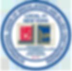 bricklayers-logo.png