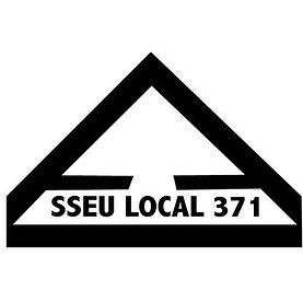 SSEU371-tw_400x400.jpg
