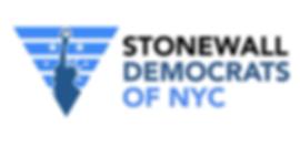 Stonewall Logo.png