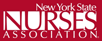 logo NURSES.png