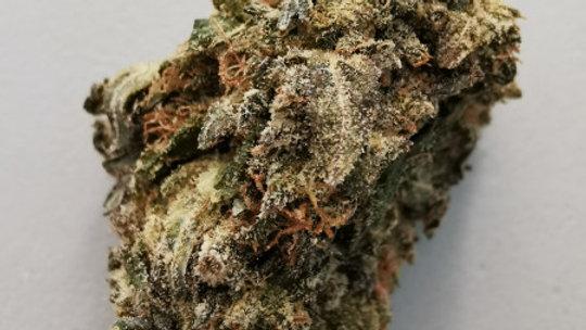 Death Bubba #1 %100 indica THC %29  SALE 🔥🔥🔥