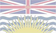 Flag-British-Columbia_edited.png