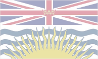 Flag-British-Columbia_edited.png