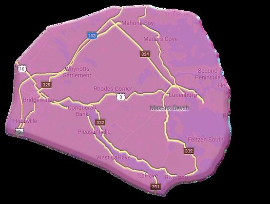 Lunenburg map .png