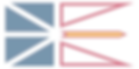 2000px-Flag_of_Newfoundland_and_Labrador
