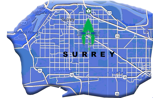 SURREY MAP NEW .png
