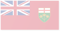 current-flag-of-ontario_edited.png