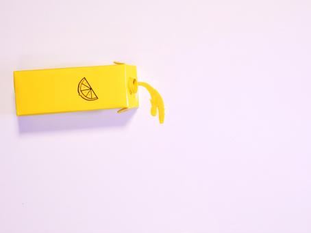 PEGA FUERTE anima un instructivo para saber qué materiales son reciclables y se reciben en los PL