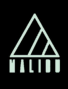 malibu 2.png