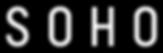 soho-horizontal-logo.png