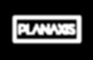 planaxis logo white.png