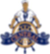Central Elementary Sailor Logo.jpg