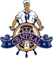Central Elementary Sailor Logo.jpg