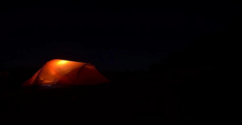 Trekking Campo Base Notturno.webp