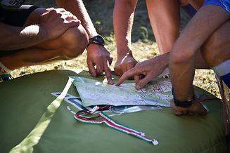 adventure race1.jpg