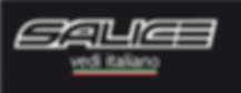 logo salice.png