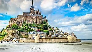 Trekking Normandia.webp