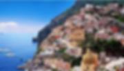 Costiera Amalfitana.webp