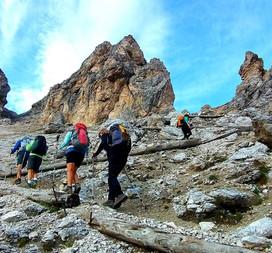 Pale Dolomiti 3.jpg