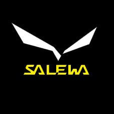 Logo Partner  Salewa.jpg