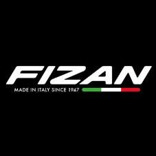 Logo Partner Fizan.jpg