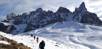 Escursione di Capodanno Dolomiti.jpg