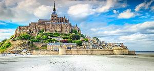 Normandia.jpg