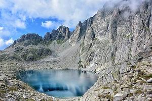 Via del Granito Dolomiti.jpg