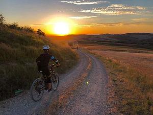 Bike Tour della Toscana.jpg