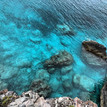 Isole Eolie.jpg