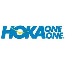 Logo Partner Hoka.jpg