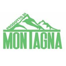 Logo Partner Montagna.jpg