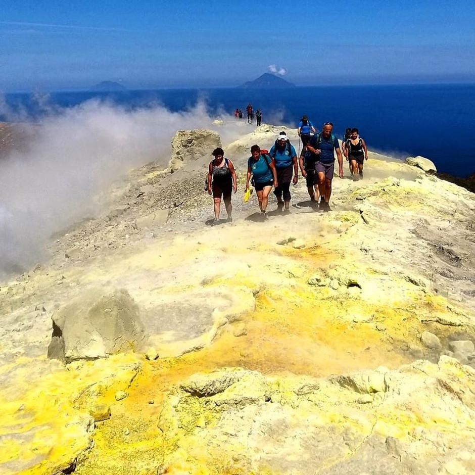Isole Eolie Vulcano Sicilia.jpg