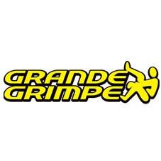 Logo Partner Grande Grimpe.jpg