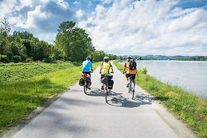 Ciclabile del Danubio.jpg
