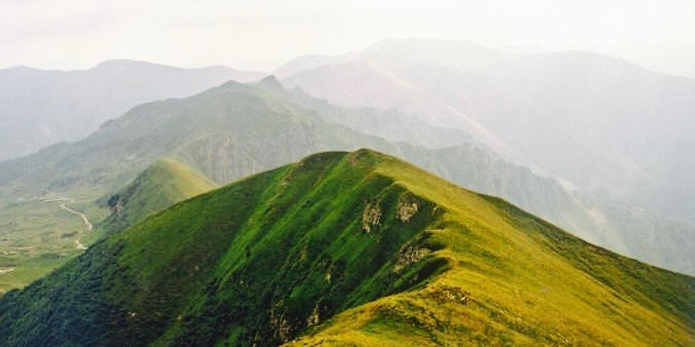 """Escursione """"Quelli del mercoledì"""" tra gli Alpeggi di Monte Campione"""