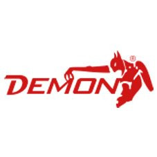 Logo Partner Demon.jpg