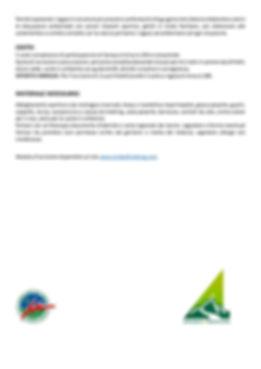 Programma e modulo inverno 2020_page-000