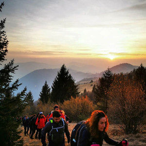 Escursione serale Val Cavallina.jpg