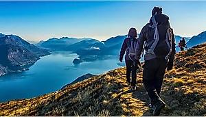 Sentiero del Viandante Lago di Como.webp