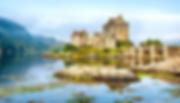 Scozia Highland Scozzesi.webp